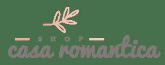 Casa Romantica Shop